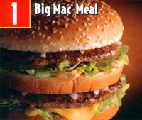 big-mac