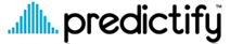 Predictify Logo