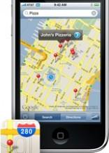 iphone-gps-156x300