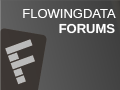 forums-logo