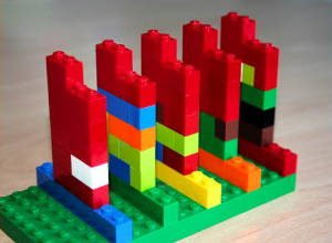 lego_timetrack_workweek