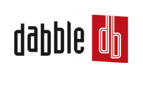 dabbledb