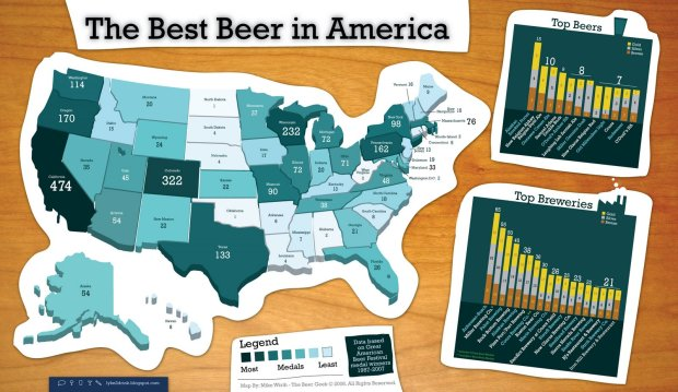 beer-medal-map