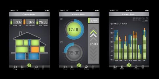 sm-multiscreen-742172