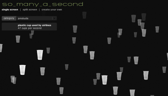so_many_a_second