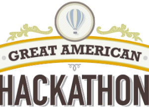 logo_hackathon