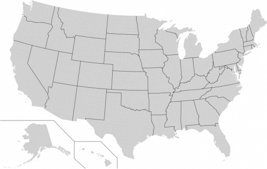 usa-counties