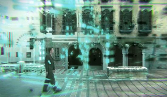 [Image: hologram-550x320.png]