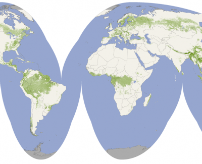 Arts arts world map globe view the new map shows the world39s world map globe view gumiabroncs Image collections