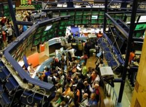 stock-floor