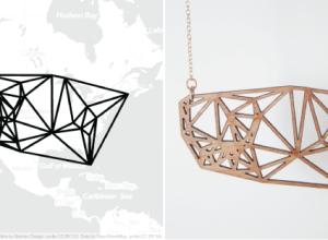 meshu-jewelry