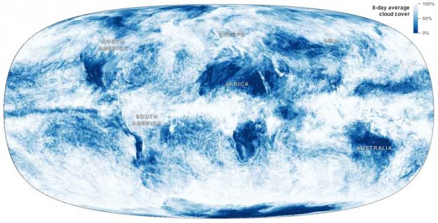 http://www.nytimes.com/interactive/2012/05/01/science/earth/0501-clouds.html