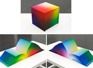 RGB Colorspace Atlas