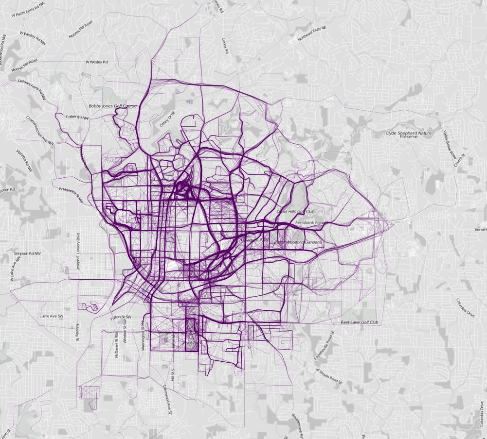 http://flowingdata.com/wp-content/uploads/2014/02/Atlanta1.png