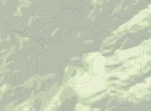 Mapbox GL