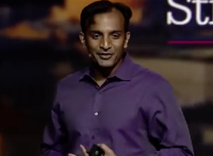 DJ Patil Chief Data Scientist