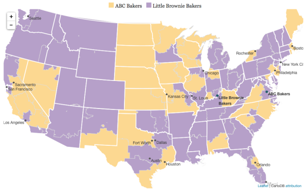 http://flowingdata.com/wp-content/uploads/2015/03/Girl-Scout-cookie-bakers-620x385.png