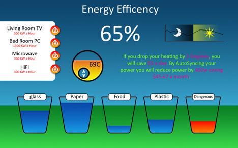 energytree3.jpg
