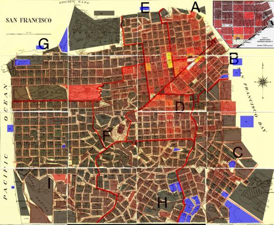 sf-crimemap