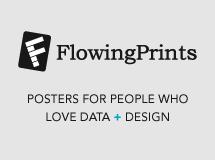 FlowingPrints
