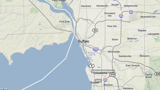 trendsmap-buffalo