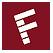 fd-icon