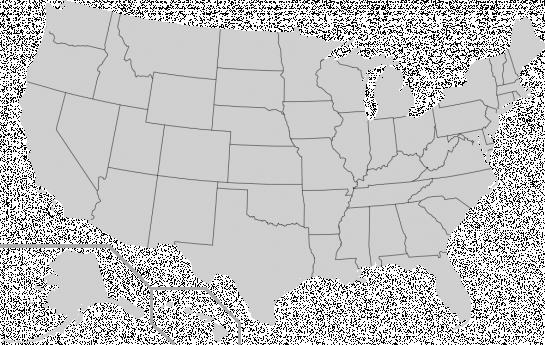 usa-counties