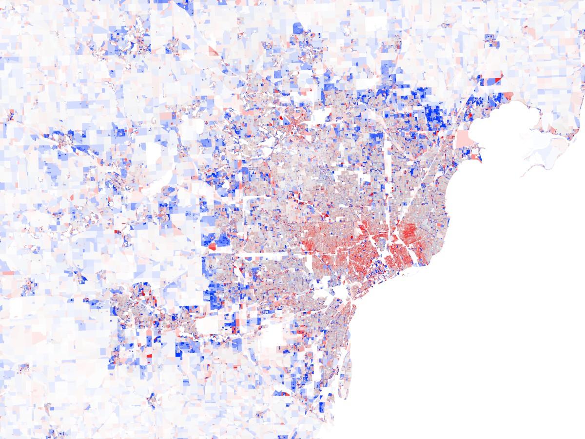 detroit_ann_arbor-potion-change Detroit Suburbs Map on detroit river, detroit cities map, city of hoyt lakes mn map, upper peninsula of michigan, detroit metro parking map, detroit buildings map, detroit highways map, highland park, detroit illinois map, southfield mi map, oakland county, detroit church map, macomb county, auburn hills, detroit city map, detroit community map, detroit demographics map, ann arbor, detroit subway map, sterling heights, chicago map, royal oak, detroit real estate map, detroit hotels map, detroit wards map, detroit restaurants map, detroit history map, detroit mn map, wayne county, southeast michigan, michigan map,
