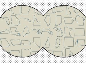mindblown-featured-pattern