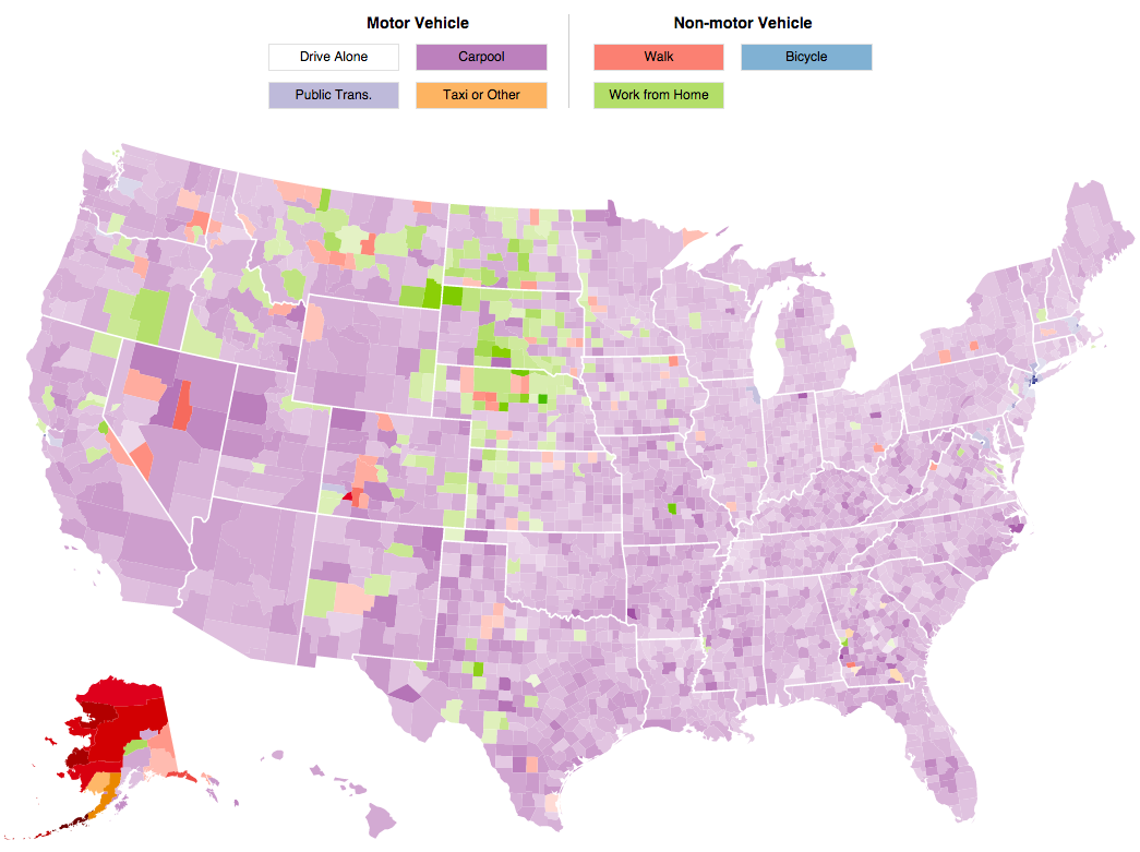 Interactive Maps US Is 5th Largest Spanishspeaking Country New