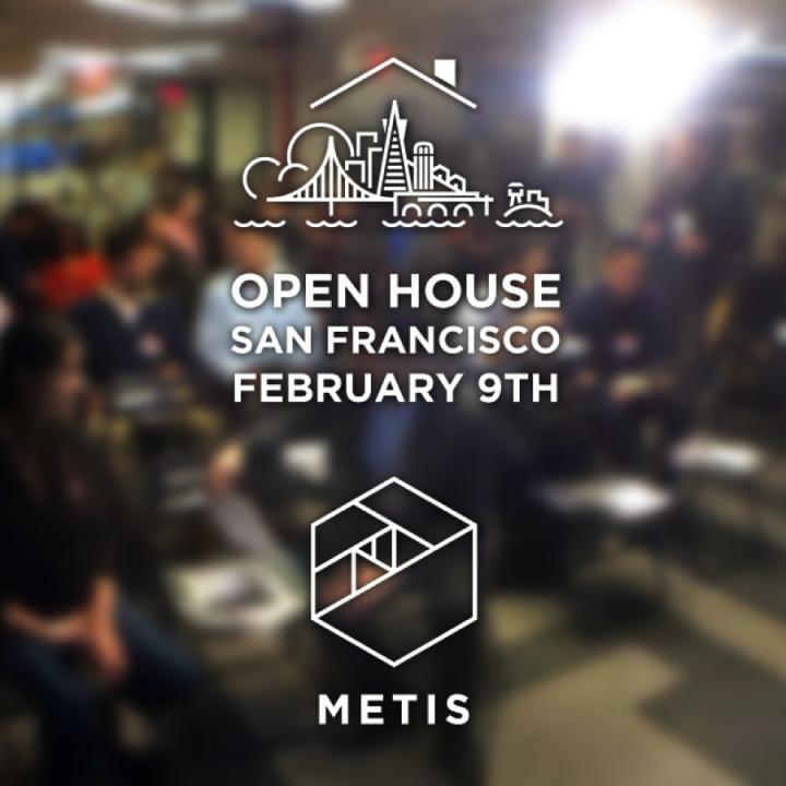 metis-open-house-sf