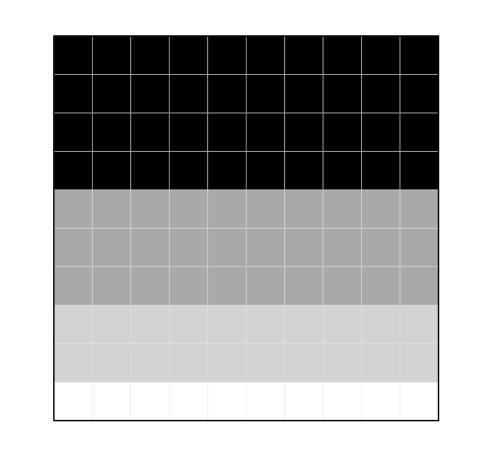 03-square-pie